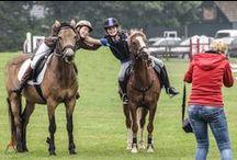 Paard & Plezier / Foto's van het événement Paard & Plezier door fotograaf Berry Arends