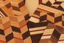 JK Creative Wood