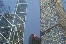 Hong Kong Tours / Pictures and stories (click pictures to read) of my Hong Kong Tours