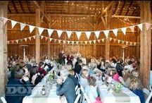 Juneberry Weddings