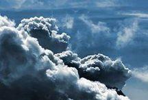 ~Clouds~