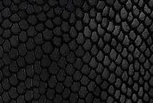 ~Black~