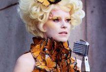 ~Effie~