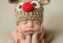 crochet / DIY, Make, Crochet