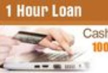 1 hour loans /  Description:     1 hour loan will offer you with that additional money that will assist you go ahead with your mid month financial crises with an untroubled mind. It is simple to find just hit the button Apply now and cash will be in your account within hours. http://www.1hourloan.com.au