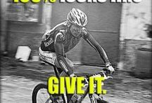Cycling Colorado / Cycling,  training,  women and racing, fitness, self-discovery