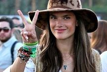 Coachella 2015 New trend