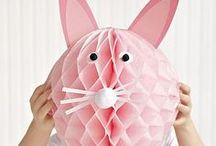 Pascua | Crochet / Pascua,  #easter  #crochet, ganchillo #eastereggs  #eastercrafts