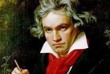 MUSICA CLASSICA / Musica Classica