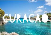 Travel to Curacao / Things to do in Curacao and useful travel tips to plan your trip to Curacao