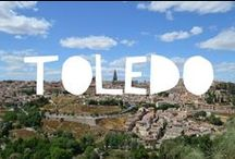 Travel to Toledo / Things to do in Toledo and useful travel tips to plan your trip to Toledo