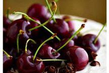 Deserts / Yummy desert recipes...