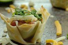 Cinco De Mayo Recipes! / Recipes and food ideas for Cinco de Mayo!