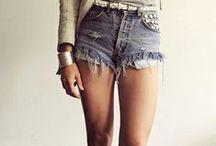 Fashion / Look good Feel good.
