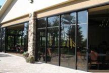 Window Restoration Services