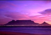Love my City...Cape Town