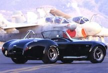 Cars / Classic Cars, Muscle Cars, Sport Cars, Fast Cars, Hot Cars, .......