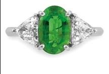 Jewels.......