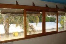Window Revival / Australia's Leading One Stop Window Restoration Shop