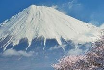 Japan ♡   日本 / -Il Giappone rappresenta per me perfezione ed armonia tra uomo e natura,nuovo ed antico,tradizioni e  tecnologia,un luogo unico ed irreplicabile-