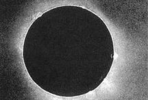Solar Eclipse of July 28, 1851 / Solar Eclipse of July 28, 1851
