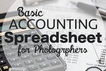 Photog Resources
