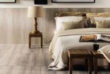 Dormitor confortabil / Propunerile noastre pentru un dormitor calduros si confortabil.