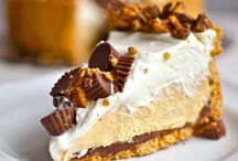 Pie...oh, my!