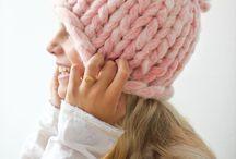 Neat-o-Riffic Knitting