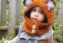 Cute & Cool Crochet