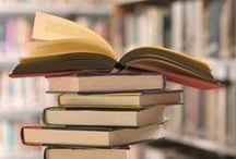 Lecture / le plaisir de lire