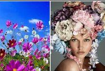 Jewelry for spring / Desa Biżuteria / desabizuteria.pl Galeria Biżuterii Dawnej