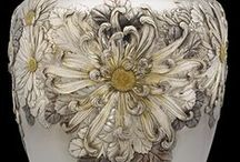 イメージ「ステキ」 / アート・装飾・宝石・置物・インテリア