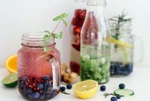 Drink | Fresh
