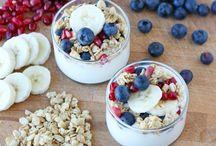 Meal | Breakfast