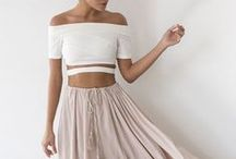 Style Me Pretty / Fashion, lifestyle, accessories, trends