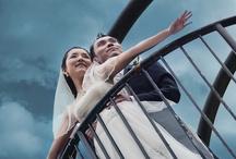 Wedding Photography by #PhotoAlbert / #Wedding #pictures by #PhotoAlbert - Wedding #photographer in #Surrey, #Berkshire and #London . #photography #wedding_photographer_london , #wedding_photographer_surrey