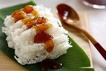Culinary / by Dwi Sugiarti