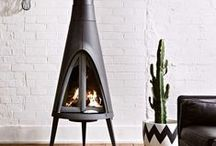 rocket stoves, heaters and more....