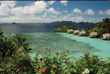 ELLE Travel Indonesia
