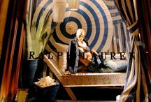 Window Shopping / Creative and beautiful retail windows and merchandising displays.