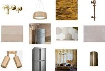 Trending: Gold & Silver / Trending this week on RenoExchange: Gold & Silver tones