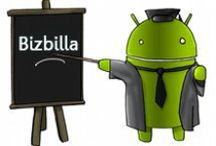 Bizbilla Android App / With our Bizbilla Android Apps you can access world's fastest growing online B2B marketplace wherever you are. Find Manufacturers, Suppliers, Exporters, Importers, Buyers, Wholesalers, Products, Trade Leads, sell offers, buy offers, selling leads, buying leads from various countries and local cities to do business right from your phone.