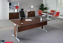 ugap la centrale d 39 achat public ugap on pinterest. Black Bedroom Furniture Sets. Home Design Ideas