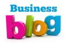 Business Blogs / Read blogs on various categories at bizbilla.com.