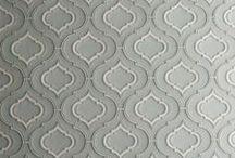 Charcoal Tile Ideas