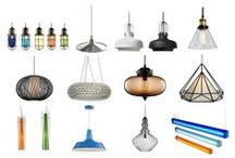 Trending: Pendant Lighting / Trending this week on RenoExchange: Pendant lighting