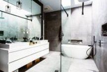 Room Reveal 2: Bathroom