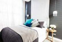 Room Reveal 3: Second Bedroom & Study