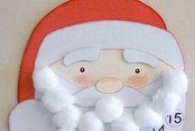 christmas / Hobby